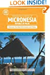 Micronesia and Palau (Other Places Tr...