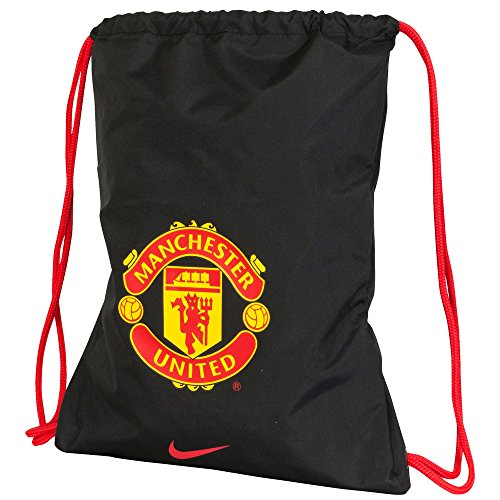 Nike Manchester United Allegiance 3.0