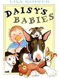 Daisy's Babies