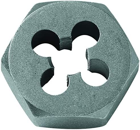 Bosch BHD11M150 11mm - 1.50 High-Carbon Steel Metric Hex Die