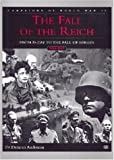 The Fall of the Reich, Duncan Anderson, 0760309221