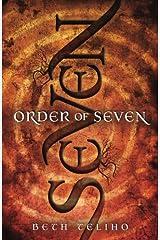 Order of Seven Paperback