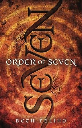 Order of Seven