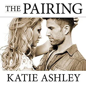 The Pairing Audiobook