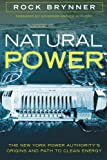 Natural Power: The New York Power Authority's Origins and Path to Clean Energy
