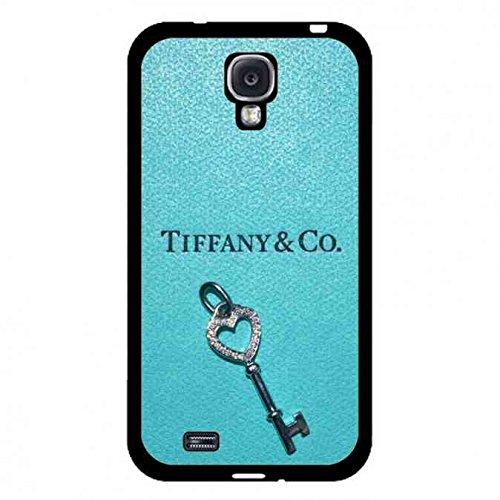 El logotipo de Tiffany Carcasa/Funda, Tiffany Samsung Galaxy ...