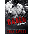 Trapped (Caged Book 2)