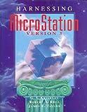 Harnessing Microstation Version 5, G. V. Krishnan and Robert A. Rhea, 0827364520