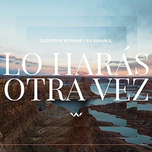 Como En El Cielo Here As In Heaven By Elevation Worship On - Elevation here