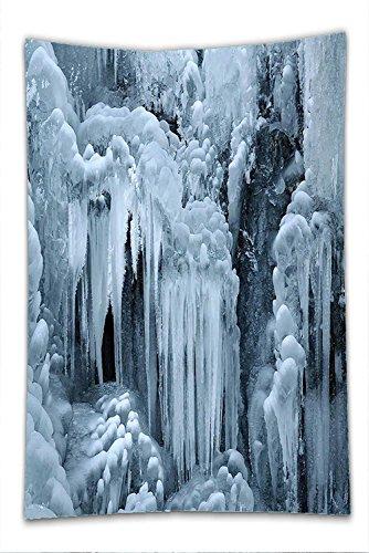 odyssey white ice 7 - 8