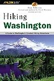 Washington, Ron Adkison, 0762726075