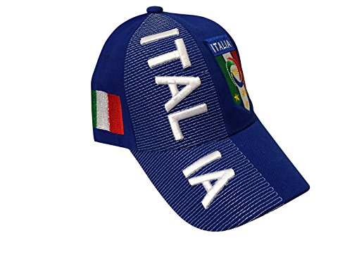 195d733fe80ed7 Baseball Caps Hats with Five 3D Embroideries – Countries of Europe - Buy  Online in Oman. | Misc. Products in Oman - See Prices, Reviews and Free  Delivery in ...
