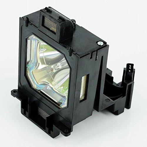 eWorldlamp SANYO 610 342 2626 LMP125 high quality Projector Lamp Bulb with housing Replacement for SANYO LP-XTC50 (W) PLC-WTC500L XTC50 (W) XTC50L EIKI LC-WGC500 WGC500L XGC500 XGC500L