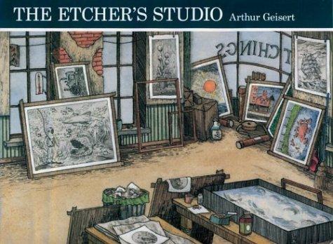 the-etchers-studio