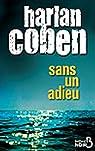 Sans un adieu par Coben