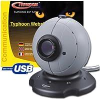"Kids Waterproof Digital Camera,CamKing CD-BL 1.77"" LCD Screen Kids Digital Camera with Wifi and Video Recorder"