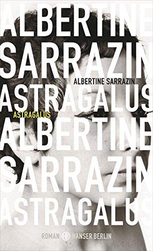 Astragalus: Roman