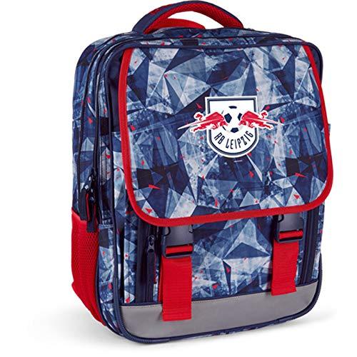 RB Leipzig RBL Schoolbag