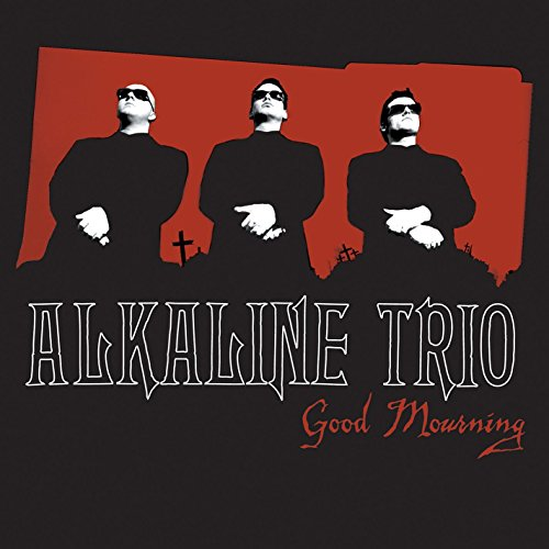 Good Mourning [Explicit]