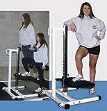 BFS Adjustable Step-Up