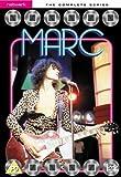 Marc [DVD]