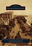 Chicago's Gold Coast (Images of America)