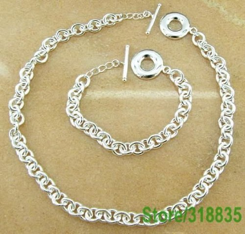 925-silver-store-gy-pt027-silver-sets-fashion-jewelry-sets-as-picture-bracelet-necklace-earring-ring