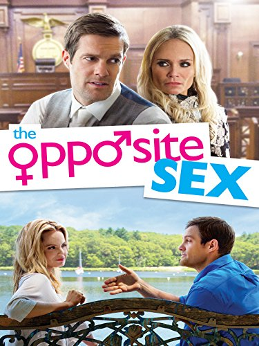 The Vis- Sex