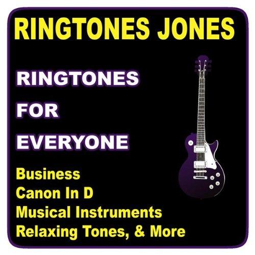 Porn music ringtones