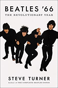 \DJVU\ Beatles '66: The Revolutionary Year. Arnold sitios North Weather business Pilares