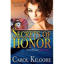 Secrets of Honor