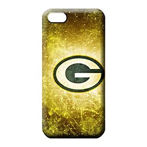 iphone 4 4s phone cases covers Protection Slim Protective Stylish Cases green bay packers