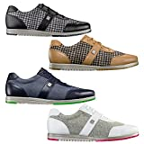 FootJoy Women Casual Collection Spikeless