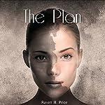 The Plan | Raven H. Price