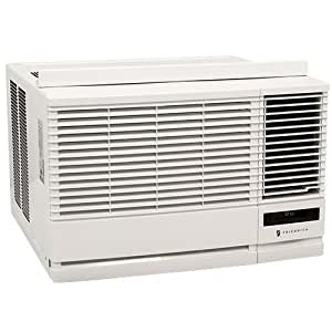Friedrich cp24g30b chill window air for 12 x 19 window air conditioner