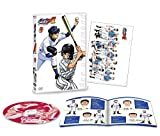 Animation - Ace Of Diamond Vol.9 [Japan DVD] PCBG-52319