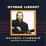 Nouveau Flamenco: 1990-2000 Special Edition