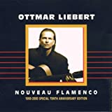 Nouveau Flamenco: 1990-2000 Special Tenth