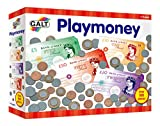 Galt Toys Playmoney