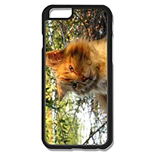 Btbk XY Cat Case Cover For IPhone 6