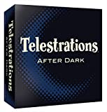 Telestrations After Dark Board Game (Small Image)