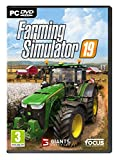 Farming Simulator Games For Pcs