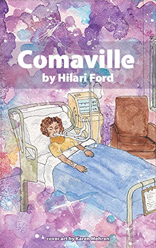 Comaville [Pdf/ePub] eBook