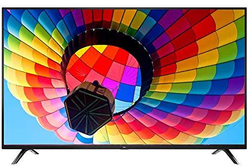 TCL Full HD LED TV 40G300