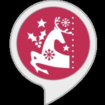 Weihnachtsmusik FM