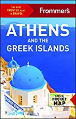 The recent economic crisis in Greece has, paradoxically enough, created better conditions for tourism. The Greeks are painfully aware that tourism is their best-functioning remaining industry. They value the visitor as never before, tr...