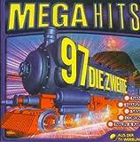 Megahits 97-die Zweite