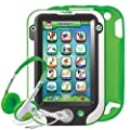 LeapFrog LeapPad Ultra Starter Kit, Green