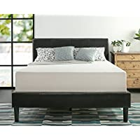 Up to 40% off on select Furniture, Mattresses, & Area Rugs
