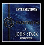 Intersections: A John Stack Retrospective - Numira by Numira